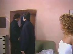 Lust Italian Style 1987 tube porn video