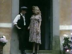 Film italien 1995 tube porn video