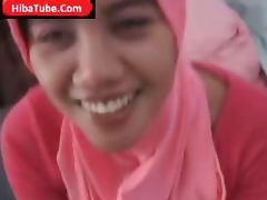 porno egypte tube porn video