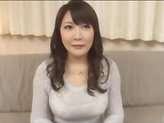 Japanese Anal Girl Hinata 518M tube porn video
