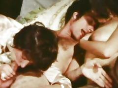 Vintage Porn Hippies In Heat 3 tube porn video