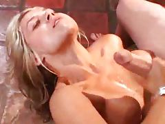 The art of oral sex tube porn video