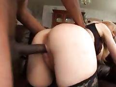 Legends of Porn Nina Hartley and Sean Michaels tube porn video