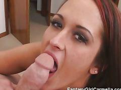 Dream Chick Bing tube porn video