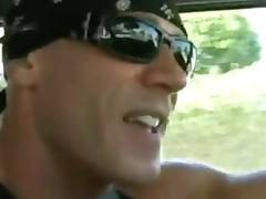 Please Bang My Wife Joslyn James tube porn video