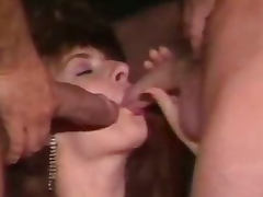 Tanya Foxx Caught From Behind 10 1989 DVDrip with Ron Jeremy Marc Wallice tube porn video