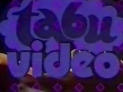 Cabaret Tabu Classic Movie tube porn video