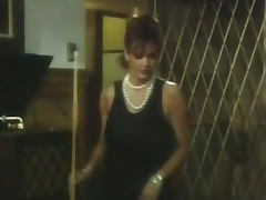 Lisa Ann rare retro video clip tube porn video