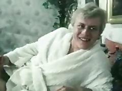 Wanker's Delight tube porn video