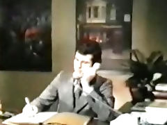 Moglie in orgasmo 1977 Italian Classic Vintage tube porn video