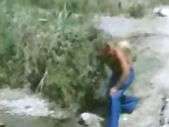 Greek Retro Porn tube porn video