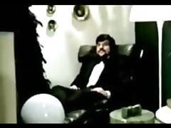 Birthday Surprise tube porn video
