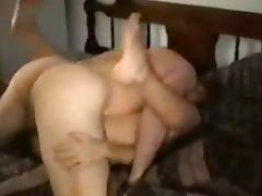 Canadian Cuckold tube porn video