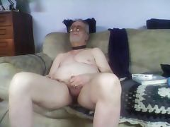 Cumming for the Pleasure of the Mistress tube porn video
