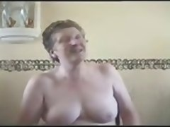 cam show tube porn video