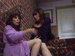 KP FFFM tube porn video