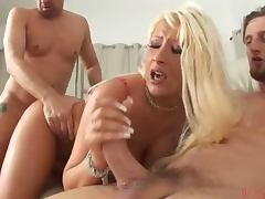 Candy Manson Ends Up Squirting After Getting Fucked Just Right tube porn video
