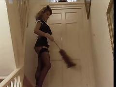 Classic British Softcore6 tube porn video