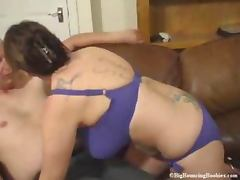 Josephine Sofa Humping tube porn video
