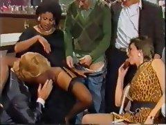 Cafe bizarre final tube porn video