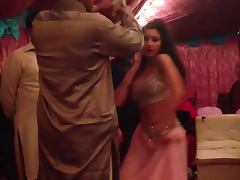 wedding mujra 2 tube porn video