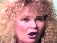 mature blonde Shablee 4 man gangbang tube porn video