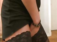 Lorene french mature gangbanged tube porn video