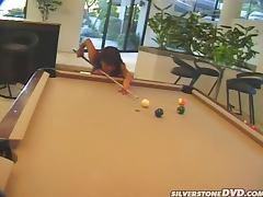Hardcore Fuck Scene With Asian Slut tube porn video