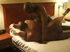 White wife gangbanged for over 1hr tube porn video