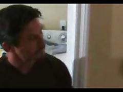 Cheating Wife Savannah Stern tube porn video