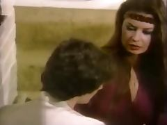Backdoor Desires 1990 tube porn video