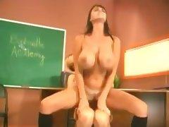 Z44B 62 Big Tit University tube porn video
