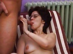 50x OMAS 03 tube porn video