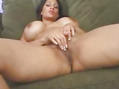 Big Boobed Milf Ava Lauren Penetrated By Big Hard Cock tube porn video