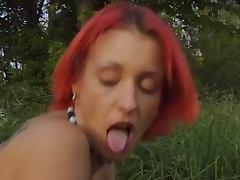 Quickies Und Andere Sauereien tube porn video