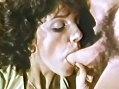 Dads Dirty Movies 8 1981 tube porn video