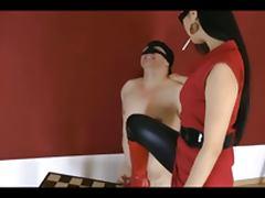 Smoking Fetish 69 tube porn video