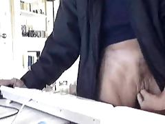 Hidden videos. Hidden camera sometimes able to capture a very fantastic and indecent activity