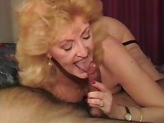 Kitty Fox Fucks Fez From That 70's Show tube porn video
