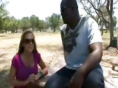 Nikki Sexx Please Bang My Wife tube porn video