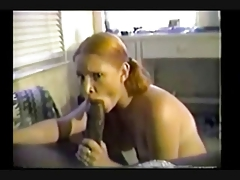 Husband Films His Wife Role Playing With tube porn video