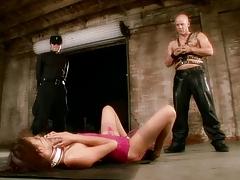 Missy Stone Fetish Fuck tube porn video