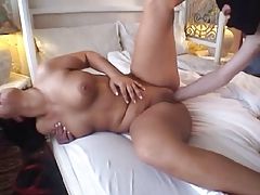Bbw Fisting And Fucking tube porn video