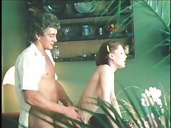 Claudio und Seine Gespielinnen 1979 tube porn video