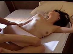 Hitomi Shiraishi tube porn video