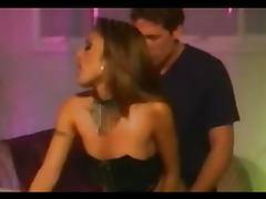 Kailani Lei tube porn video