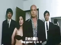 Hong Kong Old Movie 11 tube porn video