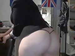 Hot Big Ass tube porn video
