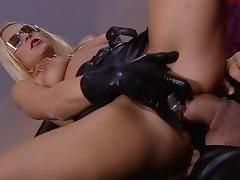 House Of The She Wolves Scene 2 tube porn video