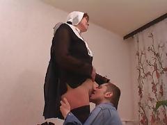 mature sex1 tube porn video